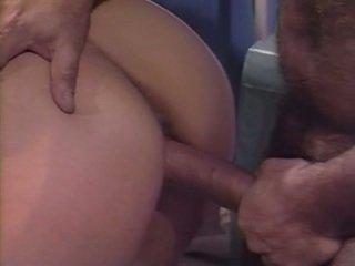 beste wit, zien mooie tieten porno, 30 scène