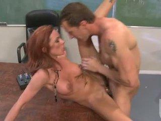 Porno miúda jadra holly enjoys o steamy quente jizzload este miúda acquires depois a foder difícil