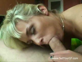 Free Videos Of Big Breasted Teens