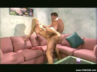 Mix of hot blondes movies from videosz