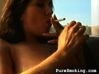 hardcore sex, hottest fetish rated, mix hq