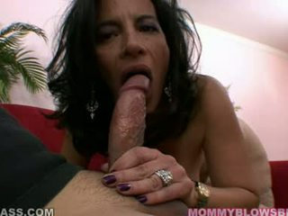 nice big, check brunette rated, real blowjobs rated
