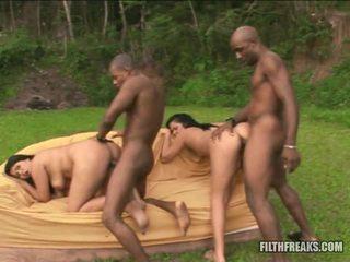 ideaal hardcore sex neuken, meest groep neuken kanaal, nominale hard fuck