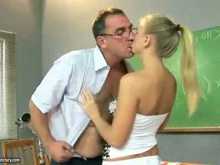 tiener sex kanaal, hardcore sex neuken, heetste pijpbeurt video-