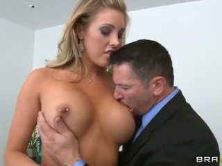 big tits full, most titty fuck, deep throat