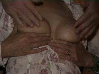 tits, pain, spanked, humiliation