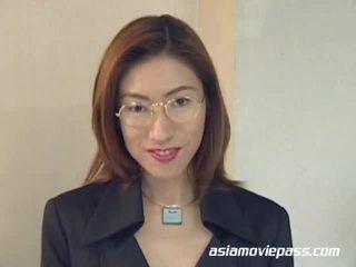 Asiatique gratuit hardcore vidéos