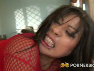 big dick more, nice ass, great assfucking fun