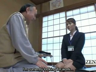 you japanese rated, great oral, best bizarre