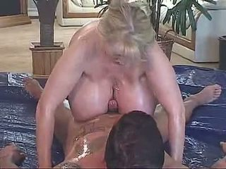 blowjobs clip, hottest blondes, see sucking sex