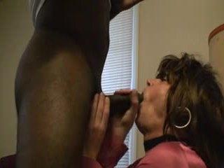 sucking, see crossdresser, ass online