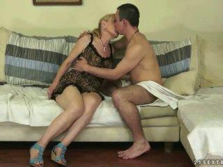 watch hardcore sex mov, oral sex fucking, suck film