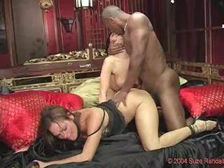 asses, anal, interracial