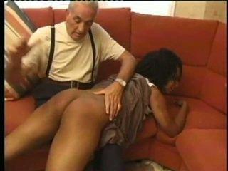 kolano spanking, fest, biczowanie