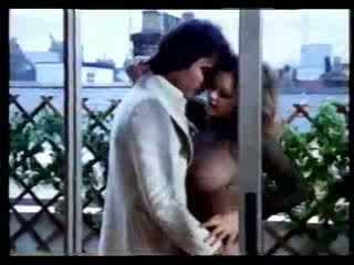 Français classique hardcore film vidéo