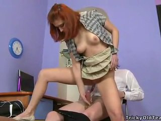 new fucking hottest, hq student great, hardcore sex free