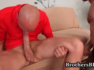 devil hot fuck, fuck porn xxx hot sex hd, super hot fucks