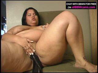 echt nice ass, grote tieten film, bbw porno thumbnail