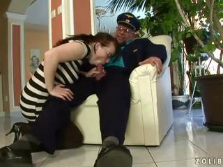 zien pissing porno, u pis, groot watersport kanaal