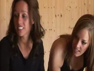 online voyeur video-, plezier naakt, meer euro film
