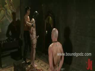 porn penuh, homoseks lebih, besar kulit ideal