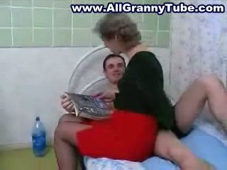 online grandma, hottest russian check, moms and boys