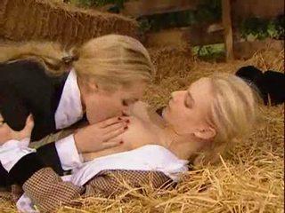 lesbo, lesb, สายที่เลสเบี้ยน