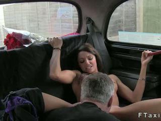 brunette porno, kijken realiteit klem, online voyeur