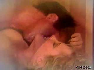 echt pik, meest pijpen neuken, orgasme film