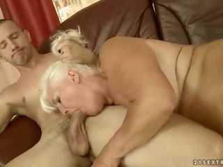 hardcore sex, great oral sex quality, quality suck nice