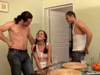 new group sex great, hq first time online, free porn videos
