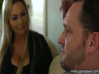 fin store bryster alle, beste babe kvalitet, karakter pornstar