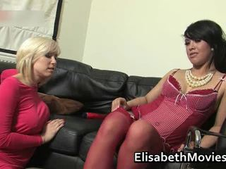 Hawt latino nena receives su muff licked