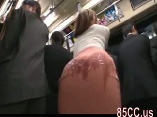 Mosaic: por favor espermas em meu saia