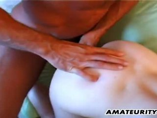 free brunette, all french any, quality blowjob ideal