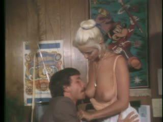 Seduction arasında seka (1981)
