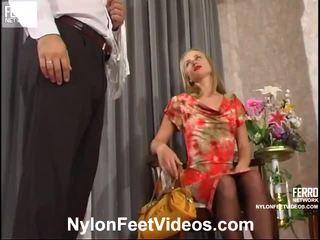 blondinen, pussy fingersatz heiß, fuß-fetisch beobachten