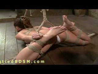 check lesbo great, new dyke online, rated lezzy watch