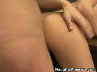 nieuw hardcore sex actie, hq cumshots scène, meest grote lul porno