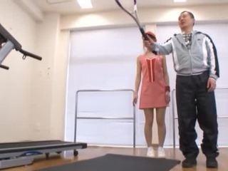 beste japanse seks, controleren exotisch mov, beste oosters seks