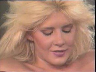 jeder cumshots, ideal blondinen heiß, jahrgang jeder