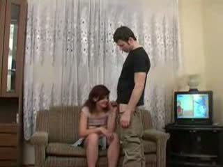 Friends pijani sister seduced in zajebal video