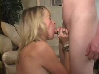 nice mama hq, full sex best, real mom fun