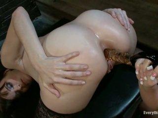 hardcore sex mov, nice ass gepost, anale sex