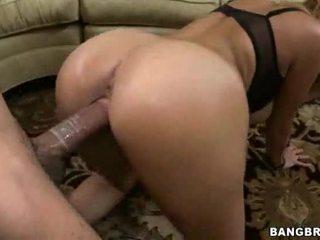 scheiß-, sie hardcore sex echt, spaß nice ass ideal