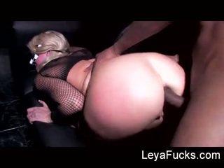 nieuw orale seks scène, beste anale sex, beste kaukasisch seks