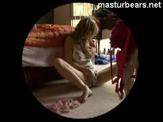 orgasm, voyeur, masturbate, cumming