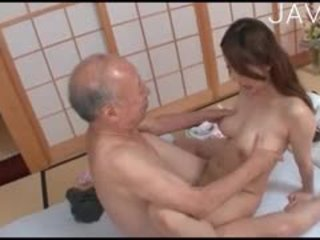 all japanese, online cumshot, ass new