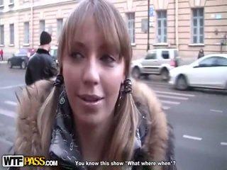 neuken video-, hardcore sex vid, orale seks seks