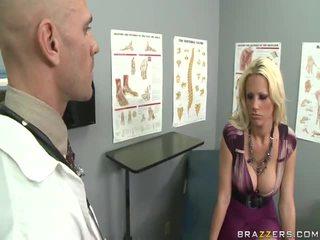 hardcore sex thumbnail, heet pijpen scène, beste hard fuck scène
